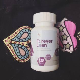 forever lea